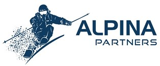 Alpina Partners Limited